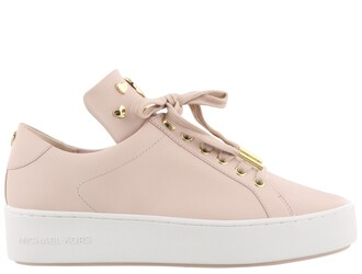 sneakers soft pink soft pink shoes