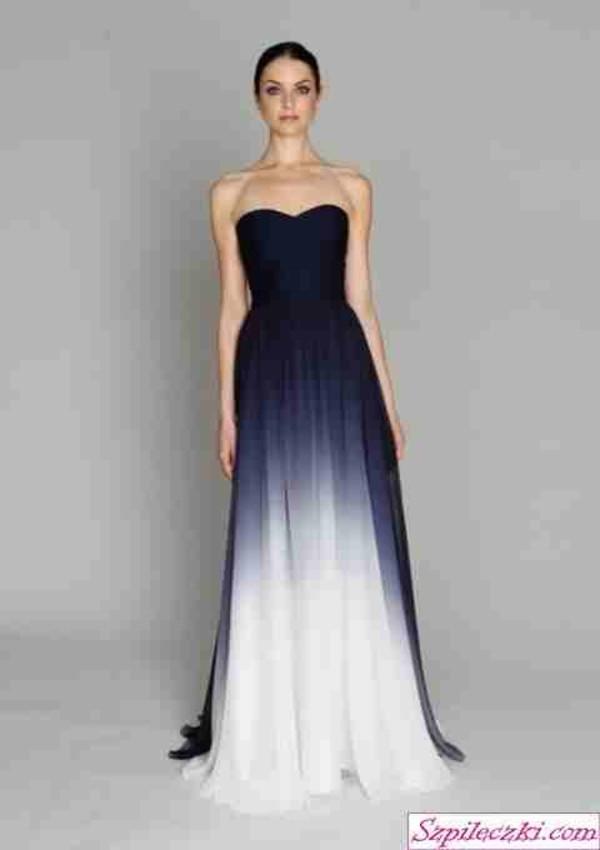 nordstrom prom long dresses