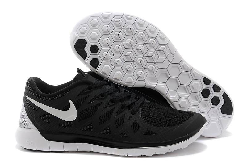 Model 2014 New Nike Releases Air Max 2013 Womens Shoes Online Black Rosa Leather