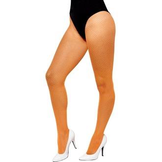 underwear fishnet tight tights