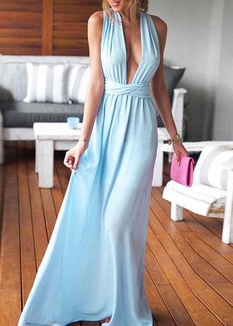 dress prom dress party dress maxi dress