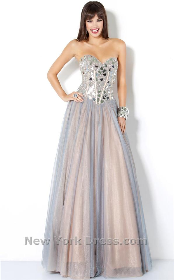 Prom dresses stores in king of prussia mall for Rent wedding dress dc