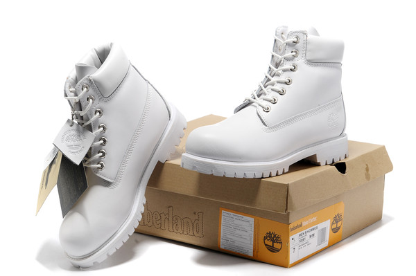 shoes timberlands boots white timberlands white timberlands