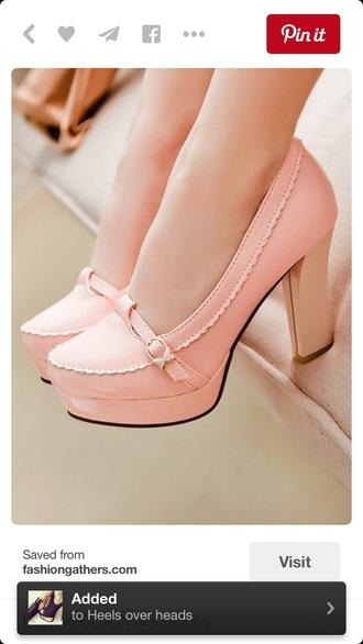 shoes cute high heels black heels style