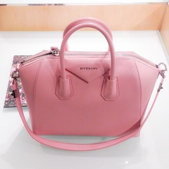bag cute money pink handbag clutch hot givenchy