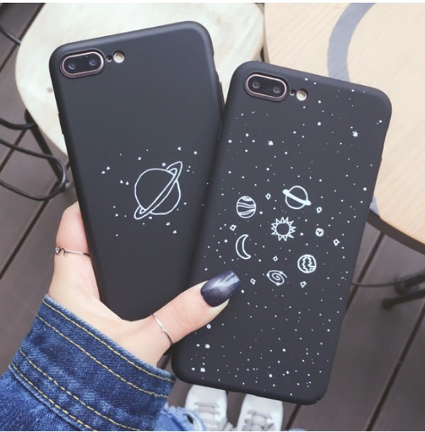 phone cover black iphone cover iphone stars galaxy print iphone 7 case
