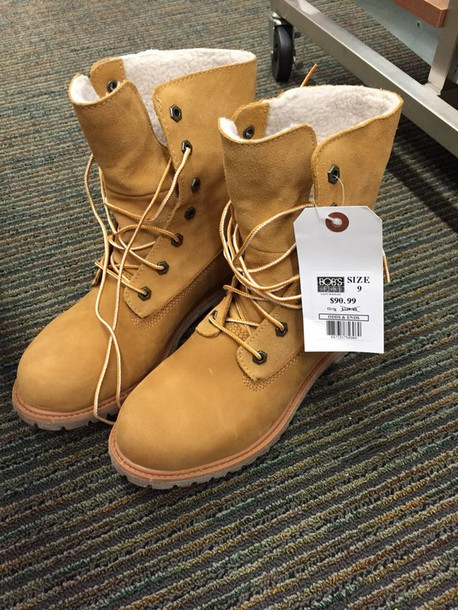 shoes timberlands boots boots