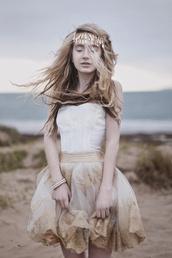dress,princess