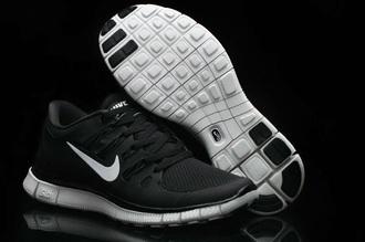 shoes nikeshoes nike shoes