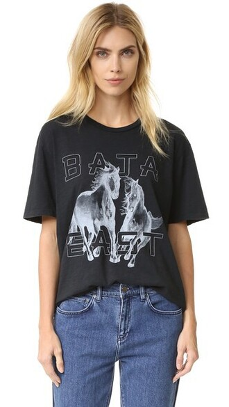 t-shirt shirt printed t-shirt top