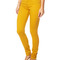 Surfstitch - womens - jeans - coloured jeans - billabong peddler colours jean - mustard
