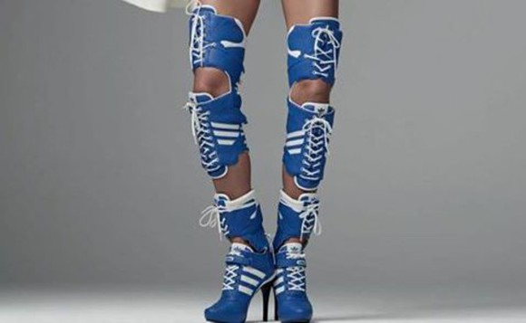adidas adidaswomen shoes adriana lima