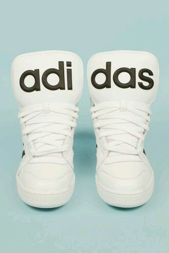 shoes basket adidas shoes white shoes every day look ootd