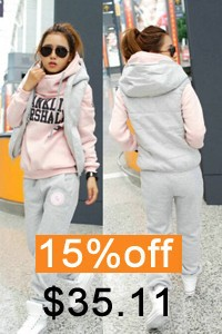 Hoodies - Shop Cheap Hoodies from China Hoodies Suppliers at Lady Go on Aliexpress.com