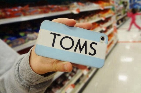 toms jewels iphone target iphone cover iphone case