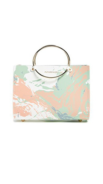 Future Glory Co. mini bag mini bag pastel