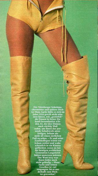 short shorts cameltoe