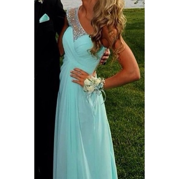dress blue dress prom dress cute dress