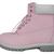 Womens Waterproof Timberland Boots 03 [Timberland100190] - £58.58 : Timberland boots, Timberland uk