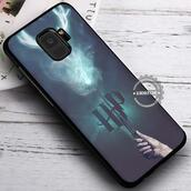 top,movie,harry potter,deer,iphone case,iphone 8 case,iphone 8 plus,iphone x case,iphone 7 case,iphone 7 plus,iphone 6 case,iphone 6 plus,iphone 6s,iphone 6s plus,iphone 5 case,iphone se,iphone 5s,samsung galaxy case,samsung galaxy s9 case,samsung galaxy s9 plus,samsung galaxy s8 case,samsung galaxy s8 plus,samsung galaxy s7 case,samsung galaxy s7 edge,samsung galaxy s6 case,samsung galaxy s6 edge,samsung galaxy s6 edge plus,samsung galaxy s5 case,samsung galaxy note case,samsung galaxy note 8,samsung galaxy note 5