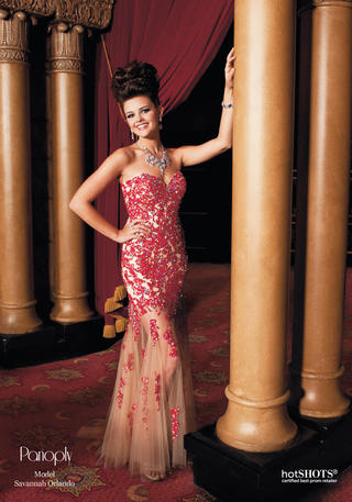 Hot Shots Page-001  Prom 2014 Catalog