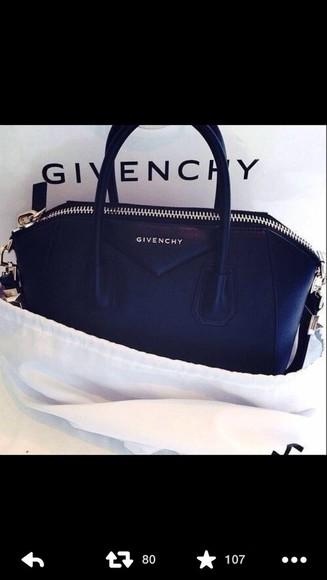 bag givenchy bag