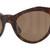 Versace VE4253 Sunglasses                           | Eye-Candy