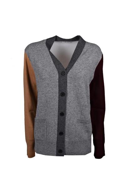 Celine cardigan cardigan sweater