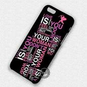 phone cover,quote on it phone case,word,pink,love,iphone cover,iphone case,iphone,iphone 4 case,iphone 4s,iphone 5 case,iphone 5s,iphone 5c,iphone 6 case,iphone 6 plus,iphone 6s case,iphone 6s plus cases,iphone 7 plus case,iphone 7 case