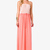 Seaside Strapless Maxi Dress | FOREVER21 - 2040950601