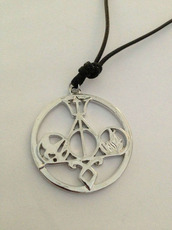 jewels,necklace,the hunger games,percy jackson,the mortal instruments,city of bones,divergent,harry potter