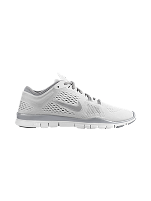 Nike Free TR 4 Women's Training Shoe. Nike Store