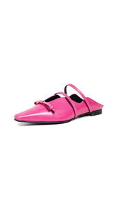 flats,hot,pink,hot pink,shoes