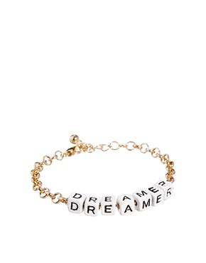 ASOS | ASOS Dreamer Bracelet at ASOS