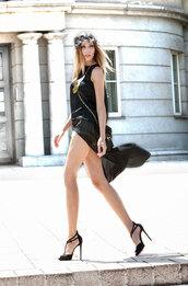 chiffon vest,summer outfits,streetstyle,stylemoi,fabulous,shose,denim shorts,chiffon blouse,chiffon bras,shorts