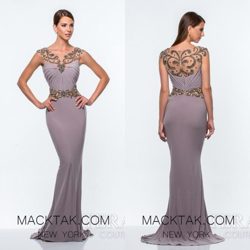 Vera Wang Prom Dresses Lavender Evening Gown Plus Size Prom Dresses