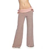 pants,yoga pants