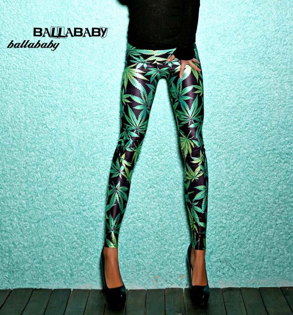 leggings cool swag amazing streetstyle