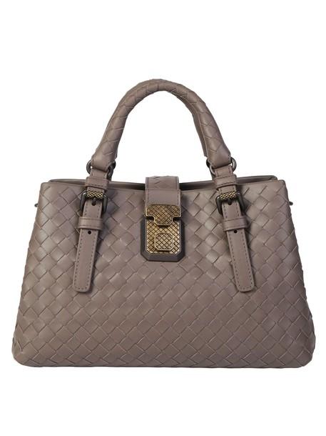 bag shoulder bag new
