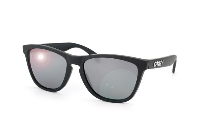 Oakley Frogskins OO 9013 24 297