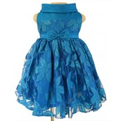 dress,kids fashion,kids wear for girls,kids wear online,baby girl dresses,baby frocks