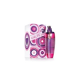 justin bieber perfume next girlfriend cosmetics
