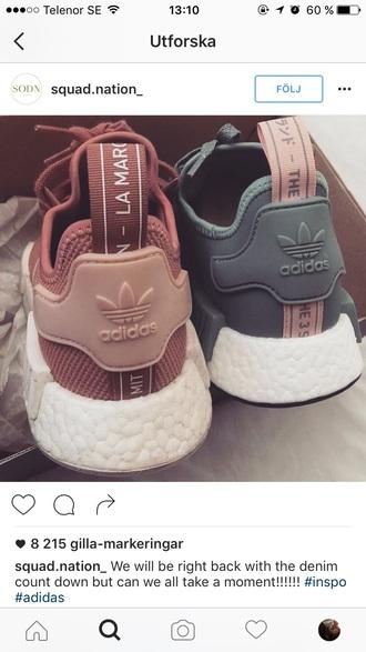 shoes purple adidas lamar adidas nmd adidas nmd r1 pink