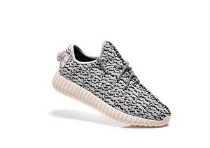 e6cf8fa668e0e Amazon.com  Adidas yeezy boost 350 Women s Shoes- Limited stock ...