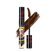 make-up,dark mascara,face makeup,perfect shade,makeup product