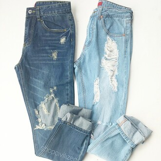 jeans boyfriend jeans denim light blue blue dark blue light wash light wash jeans light wash denim light washed denim light washed distressed jeans distressed denim distressed boyfriend jeans dark wash jeans dark washed