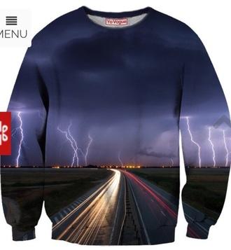 sweater cool style sweatshirt 3d sweatshirts hoodie shirt
