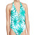Milly Palm Trees Swimsuit