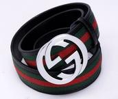 belt,gucci