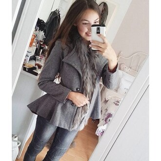 jacket lookbook store 36683